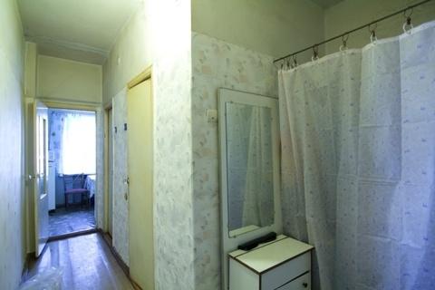2-комн. квартира в г. Мытищи - Фото 3