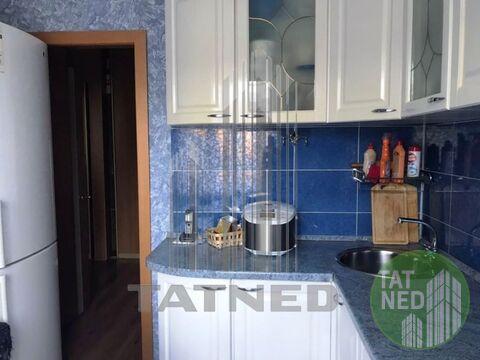 Продажа: Квартира 2-ком. Адоратского 51 - Фото 3