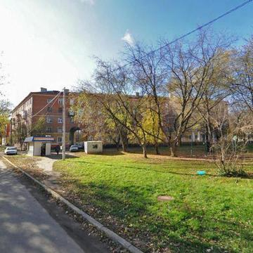 Комната в центре Подольска - Фото 2
