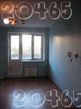 Продажа квартиры, м. Вднх, Ул. Палехская - Фото 1