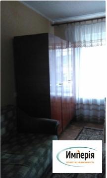 1к. квартира на схи - Фото 3
