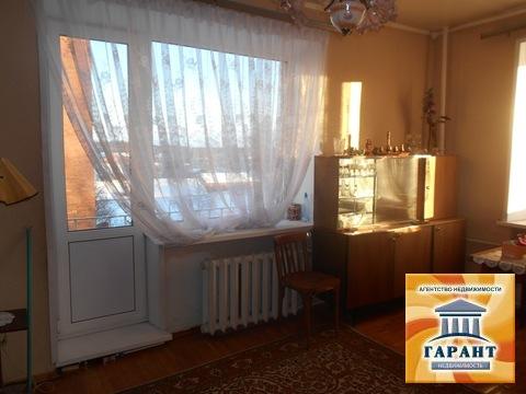 Продажа 2-комн. квартиры Володарского д.18 - Фото 1
