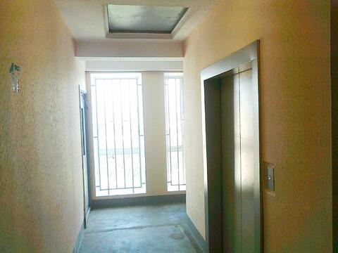 Сдается 1-комнатная.квартира капремонт ул.Маршала Тухачевского, д.14к1 - Фото 3