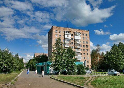 Аренда псн, Ижевск, Ул. Кирова - Фото 1