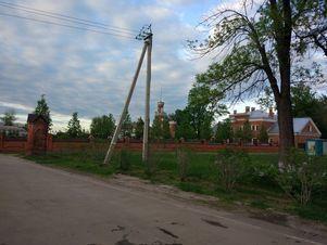 Продажа квартиры, Рамонь, Рамонский район, Ул. Школьная - Фото 2