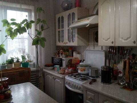 Продажа квартиры, Ставрополь, Юности пр-кт. - Фото 1