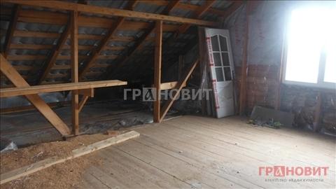 Продажа дома, Голубой Залив, ДНТ Русское поле - Фото 2