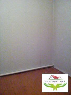 Продам комнату в г. Коркино - Фото 1