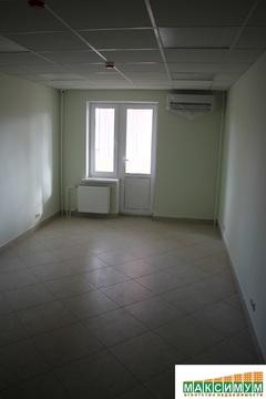 Сдам помещение 107 кв.м - Фото 3