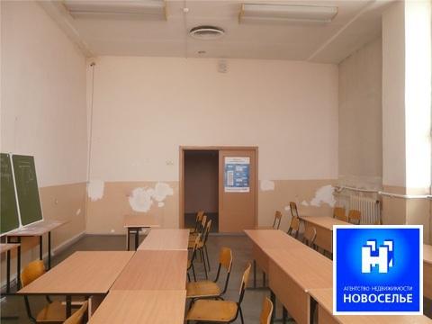 Продажа помещения свободного назначения пр. Яблочкова 6 - Фото 4