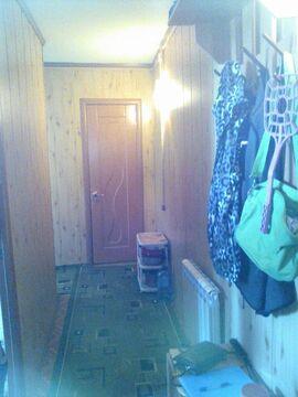 Продажа квартиры, Бежаницы, Бежаницкий район, Ул. Советская - Фото 2
