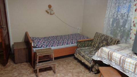 Сдается в пушкинском районе мкр.звягино часть дома из 2-х. - Фото 3
