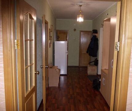 Продажа квартиры, Чита, Ул. Чкалова - Фото 4