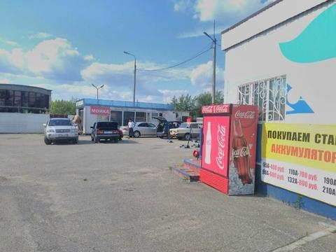 Продается Ресторан / кафе, Серпухов г, Екатерины Дашковой ул, 4, 80м2 - Фото 1