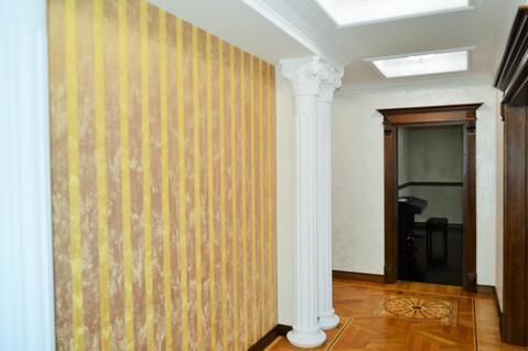 Элитная квартира с авторским ремонтом. 3 спальни. До моря 10 минут - Фото 2