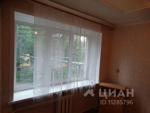 Продажа комнаты, Пенза, Ул. Кулибина - Фото 1