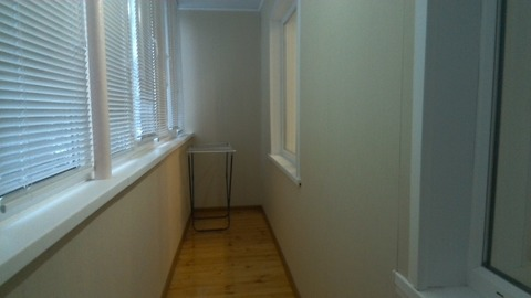 Сдам 1-комнатную квартиру по ул. Щорса - Фото 1