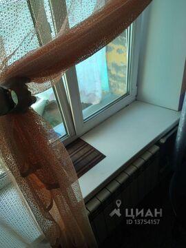 Продажа комнаты, Омск, Ул. Пригородная - Фото 2