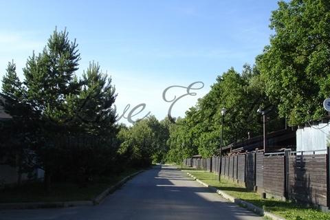 Продажа участка, Милюково, Первомайское с. п. - Фото 5
