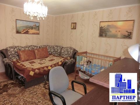 1 ккв в Ялте на ул.Суворовская. - Фото 3
