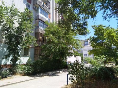 Продажа квартиры, Евпатория, Ул. Дёмышева - Фото 2