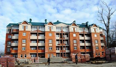 1 к.кв. г. Подольск, ул. Колхозная д. 55 - Фото 2