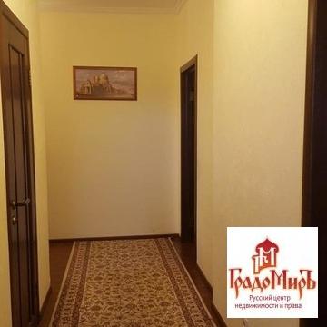 Продается квартира, Мытищи г, 64м2 - Фото 4