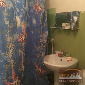 Купить 2 комнатную квартиру в Егорьевске 1 микрорайон - Фото 5