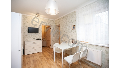 Продажа дома, Калининград, Ул. Окская - Фото 2