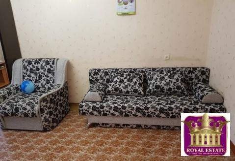 Продажа квартиры, Симферополь, Ул. Ростовская - Фото 1