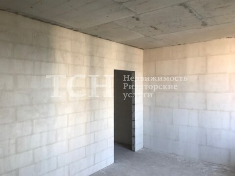 1-комн. квартира, Биокомбината, ул без улицы, 6а - Фото 4