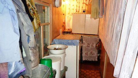 Продажа дачи, Шопино, Яковлевский район - Фото 4