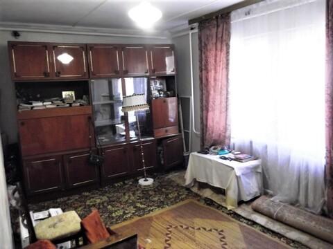 2 к. квартира с участком в городской округе Чехов, пос. Талалихино - Фото 2