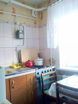 Купить двухкомнатную квартиру в Гурьевске - Фото 3