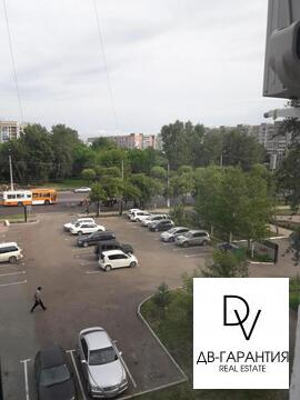 Продам 3-к квартиру, Комсомольск-на-Амуре город, улица Сидоренко 15 - Фото 5