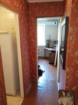 Продажа комнаты, Краснодар, Ул. Таганрогская - Фото 2