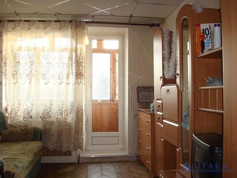 Продам 2к.кв. в Колпинском районе Санкт-Петербурга - Фото 4