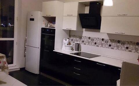 Продается квартира г Краснодар, ул Кожевенная, д 30 - Фото 2