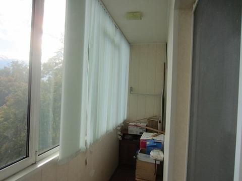 Сдача в аренду 3 комнатной квартиры Жуковский Строительная 14 к 4 - Фото 2