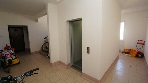 Купить двухкомнатную квартиру с ремонтом в новостройке от Новошипстрой - Фото 5