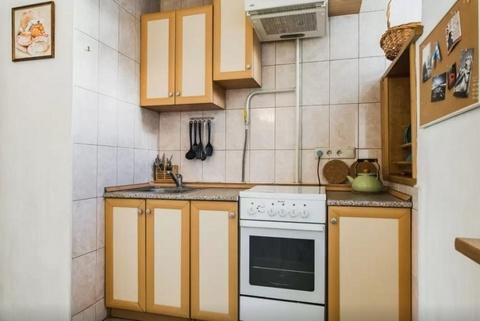 Сдаю квартиру пр-кт Ленина, 133 - Фото 2