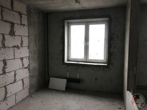1-к квартира, 37 м, 4/17 эт, Свердловский, Березовая 2 - Фото 3