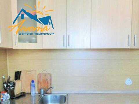 Продается 2 комнатная квартира в городе Обнинск улица Шацкого 11 - Фото 2