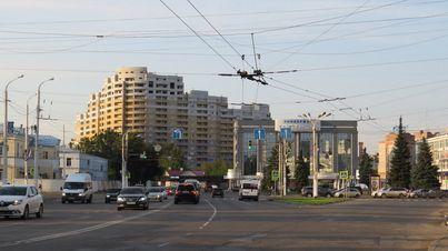 Аренда псн, Кострома, Костромской район, Улица Ивана Сусанина