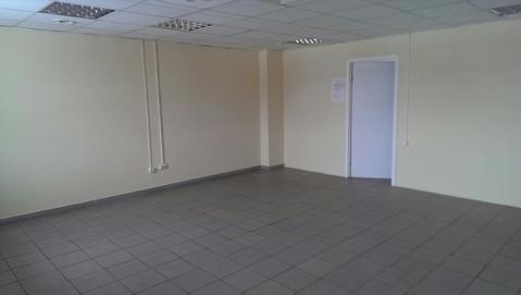 Сдам офис в Индустриальном районе