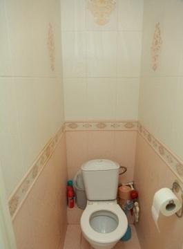 Комната в 3х к квартире - Фото 5
