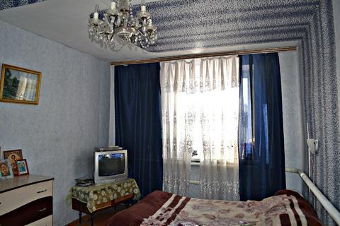Продаю дом в г. Новоалтайске, по ул. Новосибирская, 14 - Фото 2