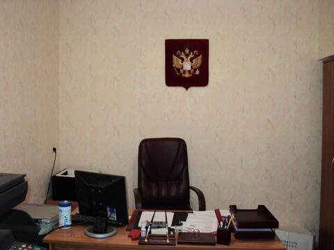 Аренда офиса, Липецк, Ул. Ильича - Фото 4