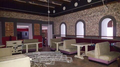 Бывшее кафе Гранат в центре Иванова - Фото 4