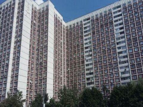 Продажа квартиры, м. Алтуфьево, Алтуфьевсоке шоссе - Фото 2